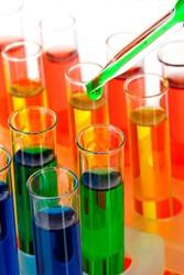 Bio-based Butanol