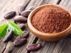 Cocoa Powder Market