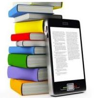 Education ETextbooks Market
