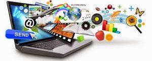 Education Technology (Ed Tech) Market