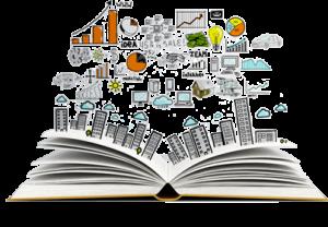 Education and Training Market