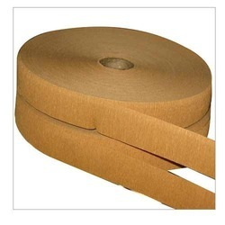 Electrical Insulation Paper Market