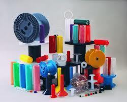 Engineering Plastic Market