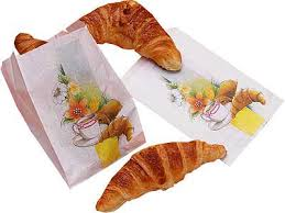 Food Contact Paper