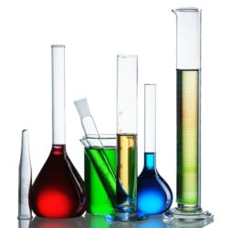 Hydrofluoric Acid Market