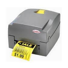 Label Printer Market