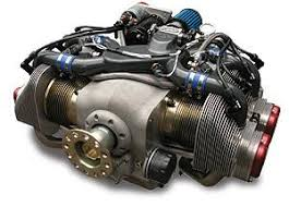 Light Vehicle Engine Cooling