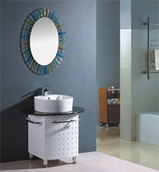 Mirror for Washbasin Market