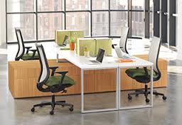 Office Furnishings