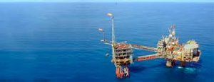 Offshore Oil and Gas Market