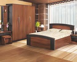 Online Household Furniture Market
