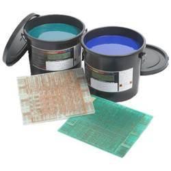 PCB Ink Market