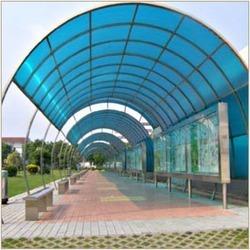 Polycarbonate Sheet Market