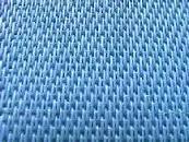 Polypropylene Monofilament Filter Cloth