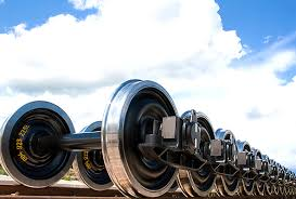 Rail Wheel Market