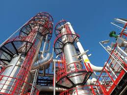 Refinery Hydrocracking Units Market