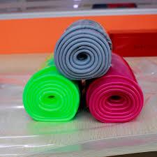 Silicone Rubber Impression Material Market