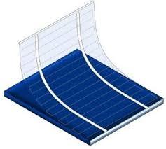 Solar Cell Paste