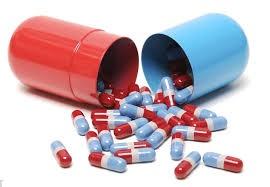 Superficial Bladder Cancer Drugs