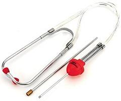 Automotive Stethoscope