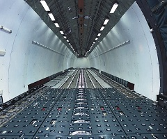 Cargo Compartments