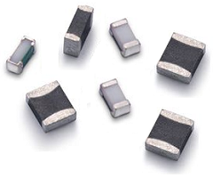 Ceramic Chip Inductors