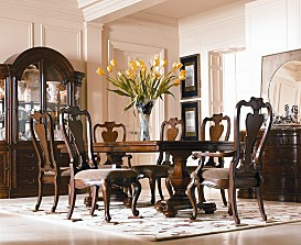 Dining Room Furniture Market