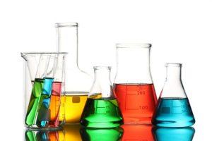Electrolyte Chemistry Reagent