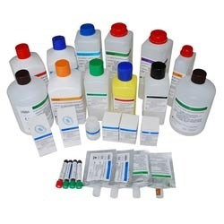 Haematology Reagent