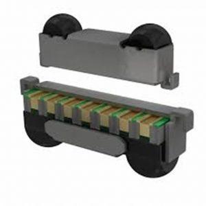 IrDA Transceiver Modules