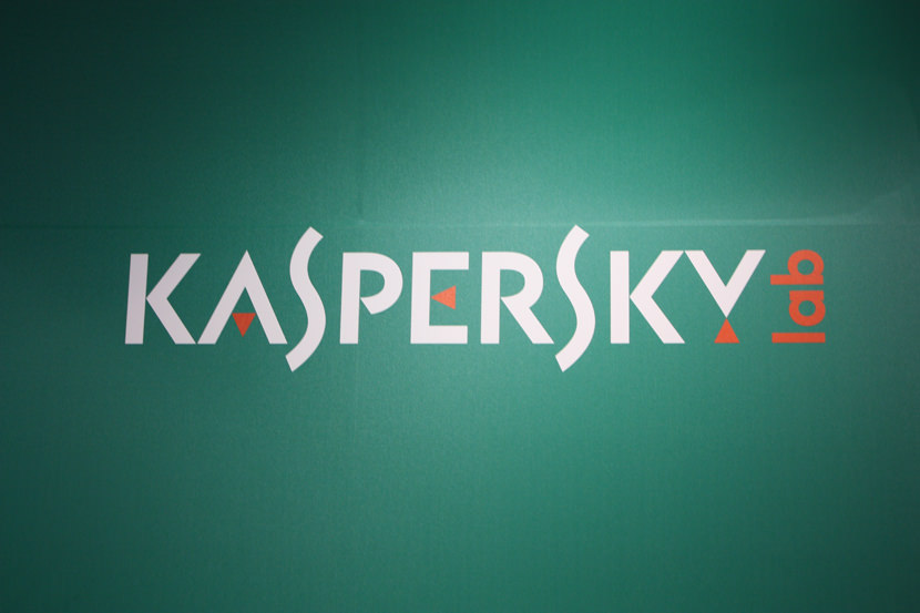 Kaspersky Dream Smashed Into Pieces