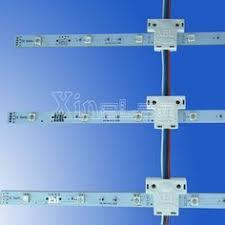 LED Backlight Source Market