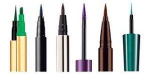 Liquid Fine Liner Pen