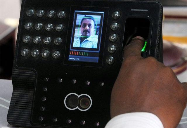 Maharashtra Government to Enforce Biometric Attendance Systems in Hospitals