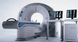 Neurological Diagnostic Equipment