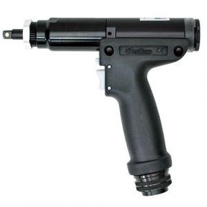 Pistol Model Nutrunners