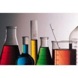 Propylene Glycol Mono Methyl Ether Market