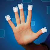 Silicon-Based Fingerprint Sensors Market