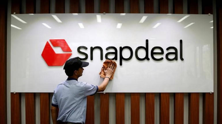 Snapdeal Clears The Ground For Sale Of Freecharge To Axis Bank