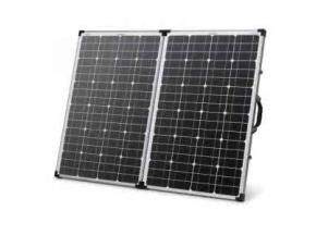Solar Grade Multi Crystal Silicon Ingot Market