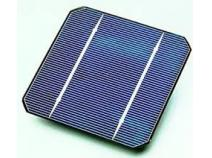 Solar Grade Multicrystal Silicon Market