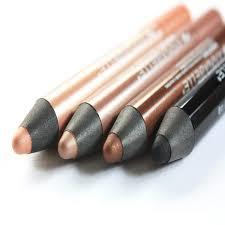 Wax-based Eye Pencil