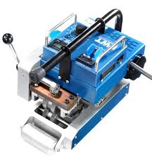 Wedge Welding Machines