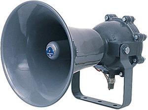 Loudspeakers Market