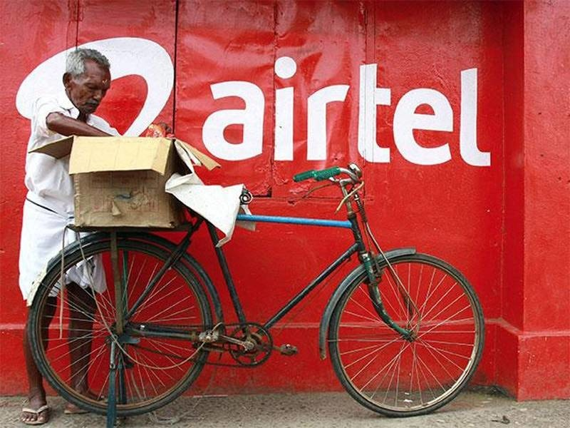 Airtel Set to Begin Volte Services Next Week