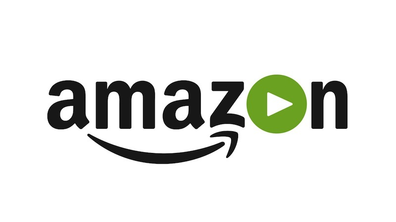 Amazon Prime Video Partners with Turner India for Streaming Cartoon Network Shows