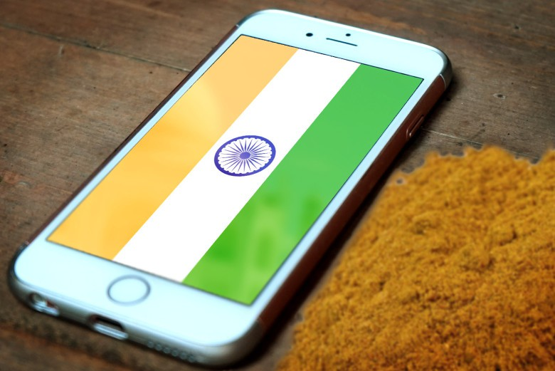 Apple Looks For New Concessions to Make IPhones in India