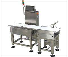 Automatic Checkweigher