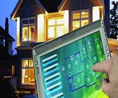 Building Energy Management System (BEMS) Market