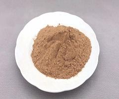 Dextrin Vegetable Adhesive